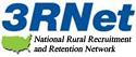 3RNet - National Rural Recruitment and Retention Network