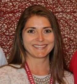 Melissa Candelaria